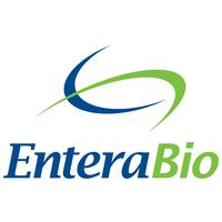 Entera Bio logo