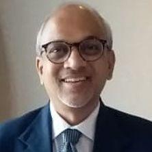 Shrikant Satwe