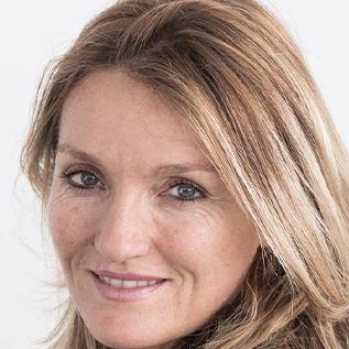 Céline Merle-Béral