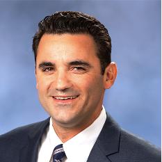 Chris Suriano