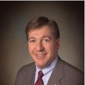 Joseph R. Witt