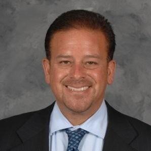 Raul J. Fernandez