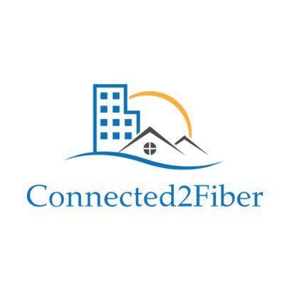 Connected2Fiber
