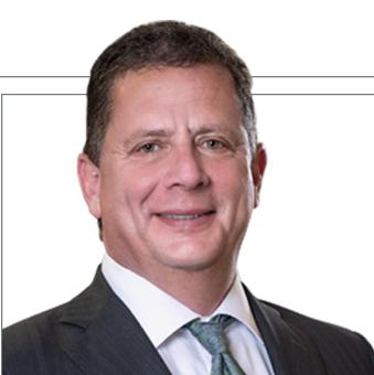 Scott Trapani