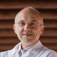 Olivier Rixe