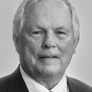 Marc D. Oken