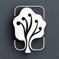 Arnikum logo