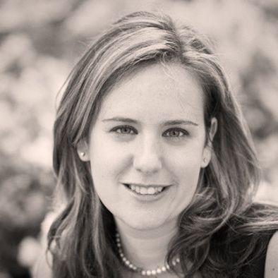 Melissa Yahre Goldberger