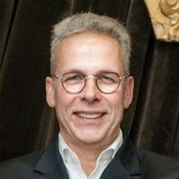 Yves Van Sante