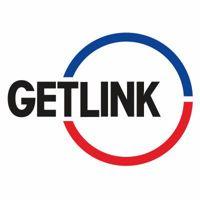 Getlink logo