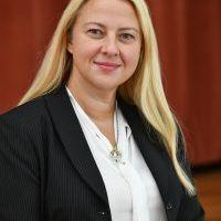 Profile photo of Natalie Yakovleva, Administrator Menorah Center at Metropolitan Jewish Health System