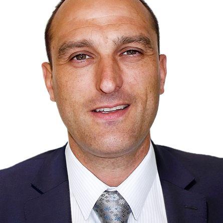 Adrian Fennessy