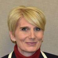Kristie White