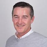 Alan Moody