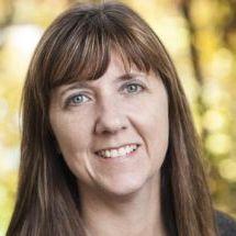 Jill Liebers