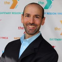 Steve Mastorakos