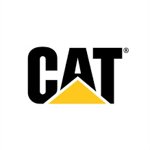 Caterpillar Inc. Logo