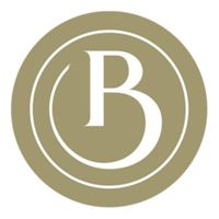 BALTIC INTERNATIONAL BANK logo