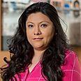 Profile photo of Diana Thompson, CFO at Borrego Health