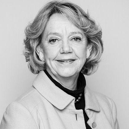 Hanne Høvding