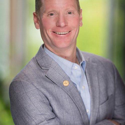 Sean Mullen