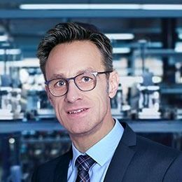 Ralf Griebel