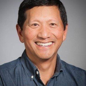 Profile photo of Geoff Yang, Partner & co-Founder at Redpoint Ventures
