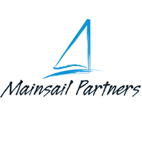 Mainsail Partners logo