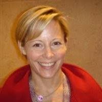 Sheila Spence