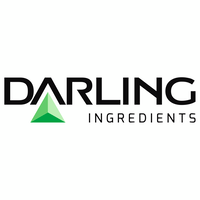 Darling Ingredients logo