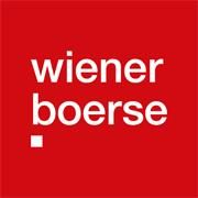 Vienna Stock Exchange logo