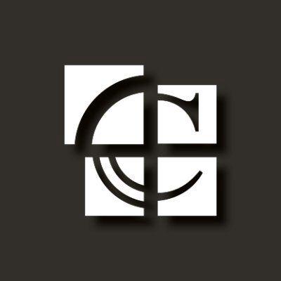 Cooper Carry logo