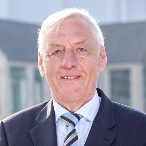 Poul C. Møller