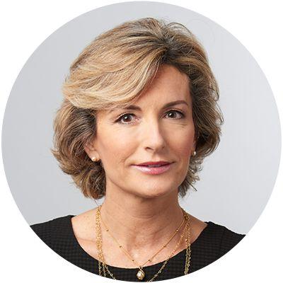 Caroline Bertin Delacour