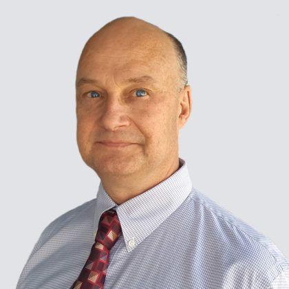 Marc Trepanier