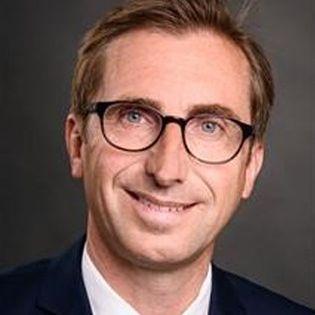 Marc Prieur
