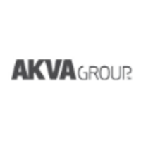 akva-group-company-logo