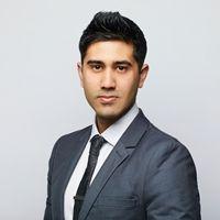Ali Badruddin