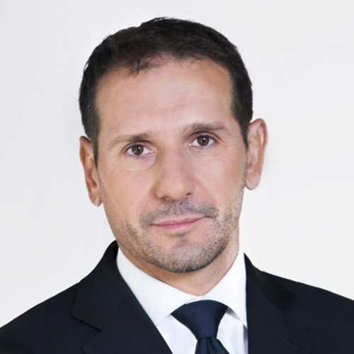 Riccardo Renna