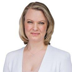 Zoe Wainer