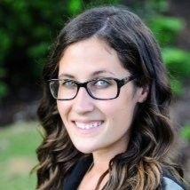 Samantha Krostue