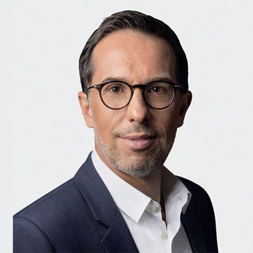 Nicolas Hieronimus