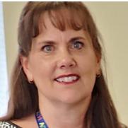 Lisa Farlin