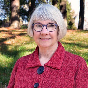 Nora E. Adelmann