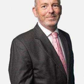 Andrew Edgington