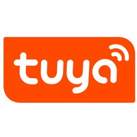 Tuya Smart logo