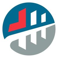 MTE Consultants Inc. logo