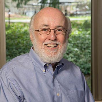 J. Harry Hammond