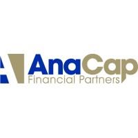 AnaCap Financial Partners logo