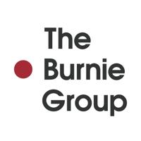 The Burnie Group logo